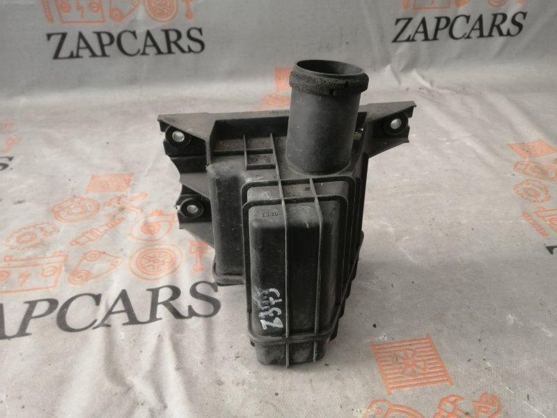 Резонатор воздушного фильтра Mazda Cx-7 L3-VDT 2009 (б/у)