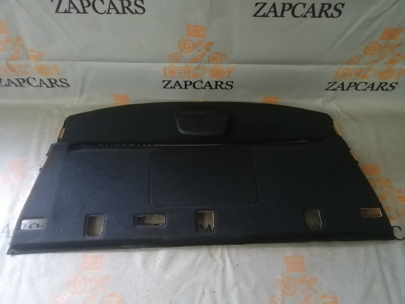 Полка багажника Lexus Gs III 3GRFSE 2005 (б/у)