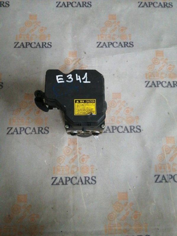 Блок abs Lexus Gs III 3GRFSE 2005 (б/у)
