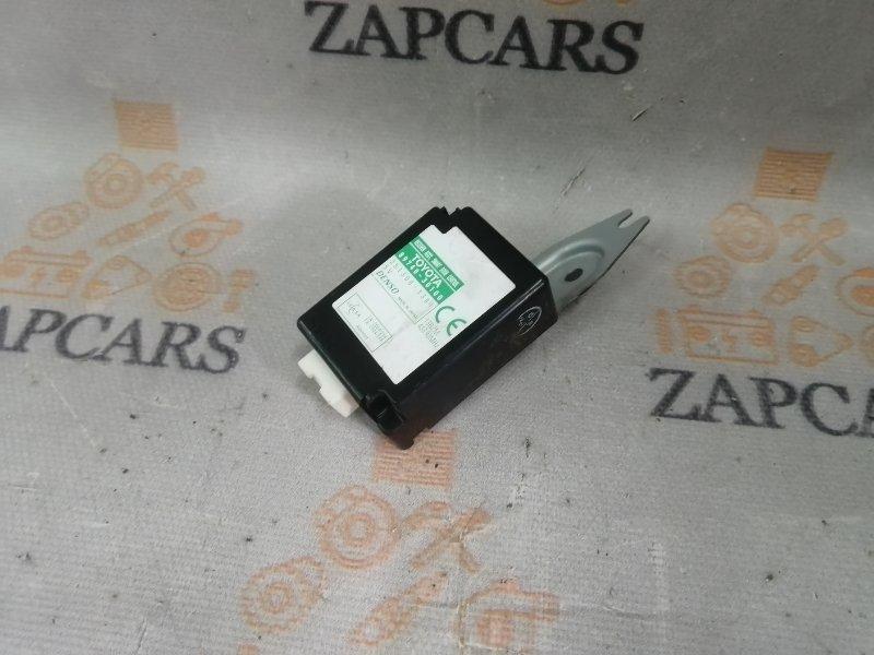 Блок управления дверьми Lexus Gs III 3GRFSE 2005 (б/у)