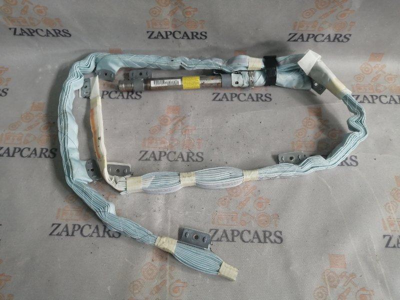 Подушка безопасности боковая Lexus Gs III 3GRFSE 2005 правая (б/у)