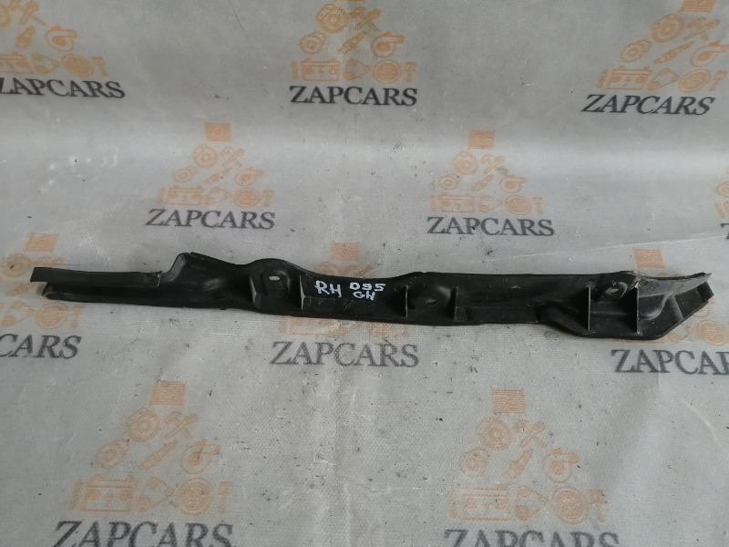 Пыльник крыла Mazda 6 GH L5VE 2009 правый (б/у)