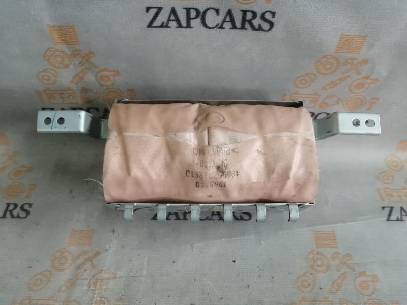 Подушка безопасности Mazda 6 GH L5VE 2009 (б/у)