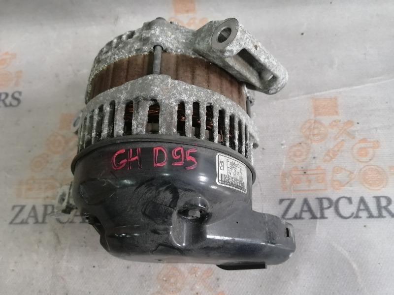 Генератор Mazda 6 GH L5VE 2009 (б/у)