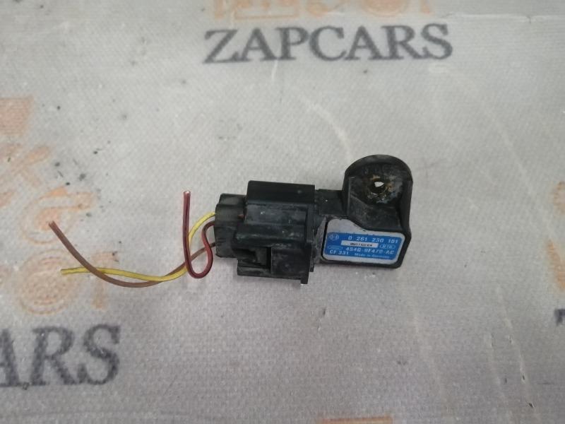 Датчик абсолютного давления Mazda 6 GH L5VE 2009 (б/у)