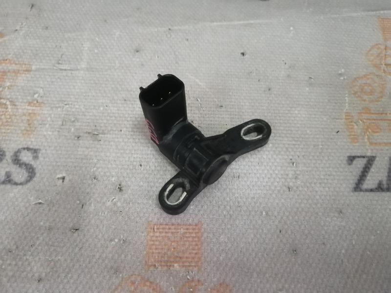 Датчик положения коленвала Mazda 6 GH L5VE 2009 (б/у)