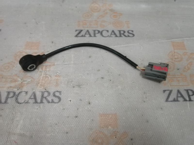 Датчик детонации Mazda 6 GH L5VE 2009 (б/у)