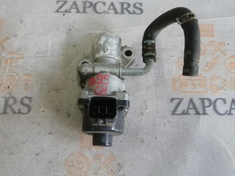 Клапан egr Mazda 6 GH L5VE 2009 (б/у)