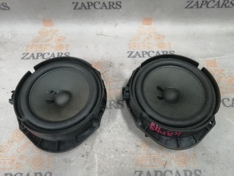 Динамик Mazda 6 GH 2011 (б/у)