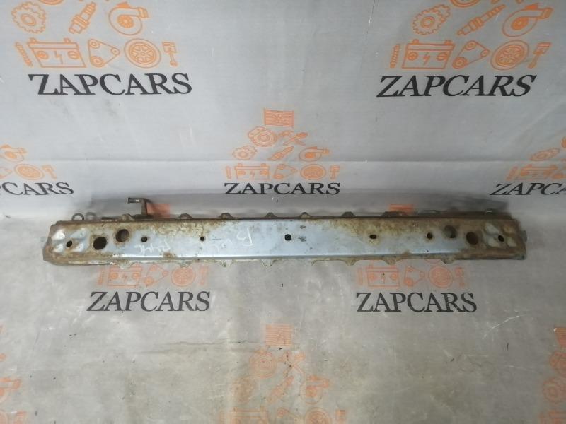 Усилитель бампера Mazda 6 GH 2011 задний (б/у)