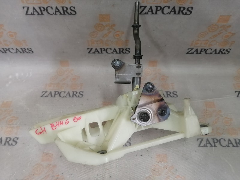 Кулиса мкпп Mazda 6 GH 2011 (б/у)