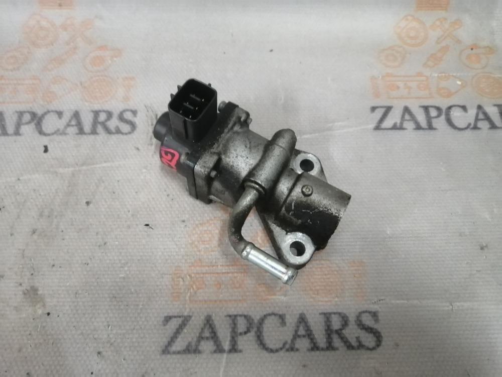 Клапан egr Mazda 3 BK LF 2006 (б/у)