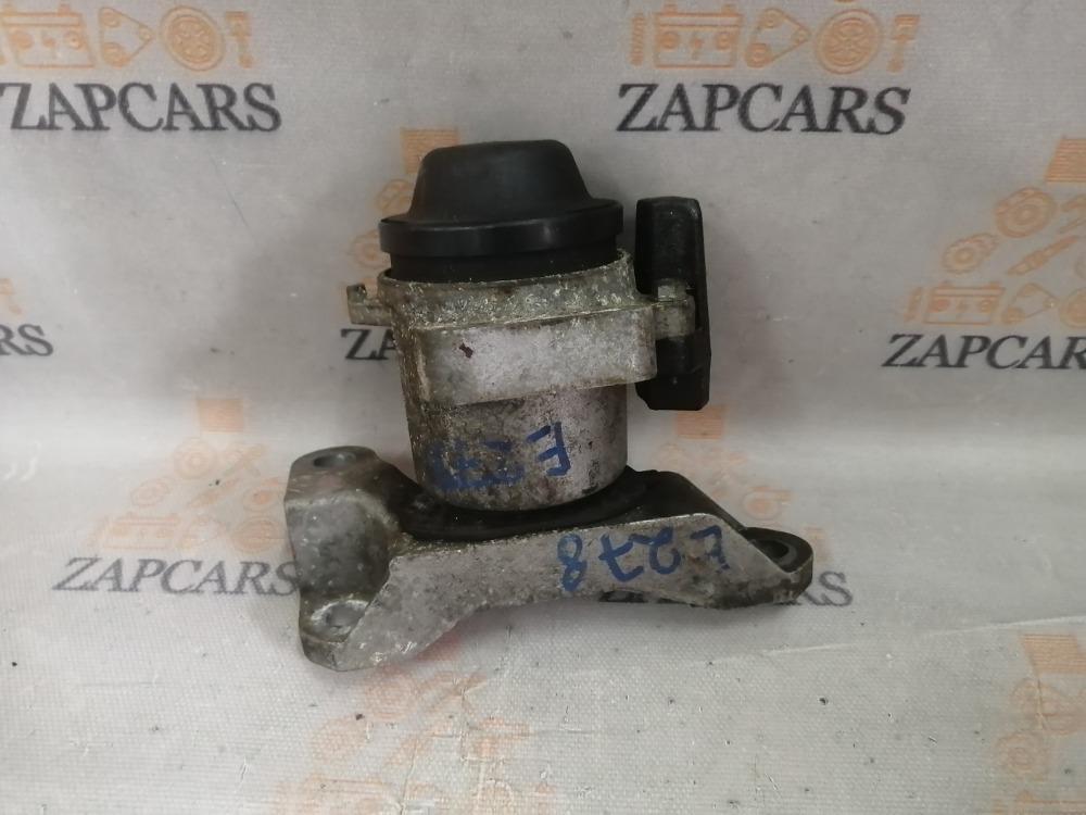 Подушка двигателя Mazda Cx-7 L3-VDT 2008 правая (б/у)