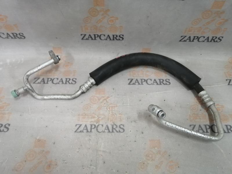 Трубка кондиционера Mazda 6 GH L5VE 2009 (б/у)
