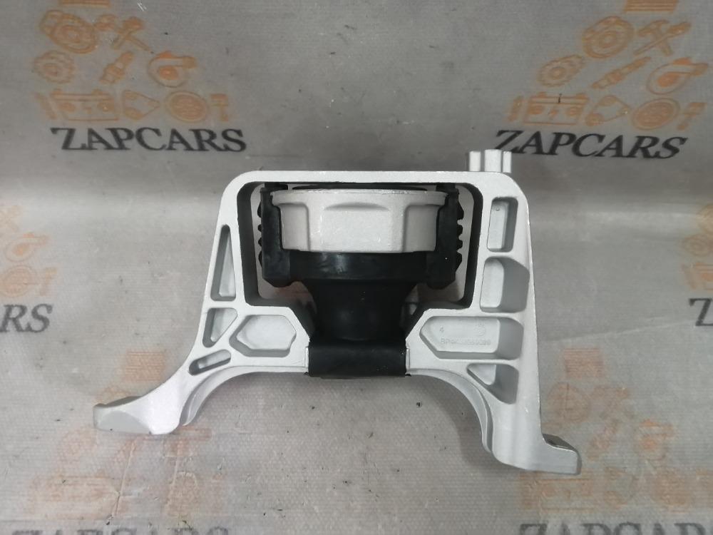 Подушка двигателя Mazda 3 BK 1.6 правая