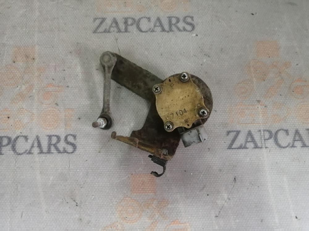 Датчик положения кузова Mazda Cx-7 L3-VDT 2008 (б/у)
