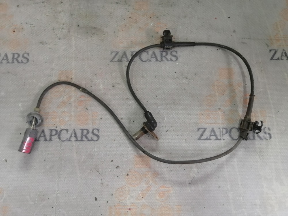 Датчик abs Mazda Cx-7 L3-VDT 2008 передний (б/у)