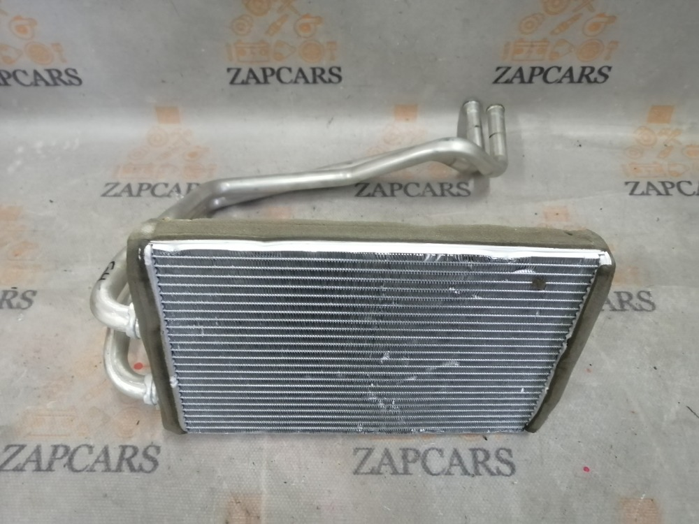Радиатор печки Mazda 6 GH L8 2010 (б/у)