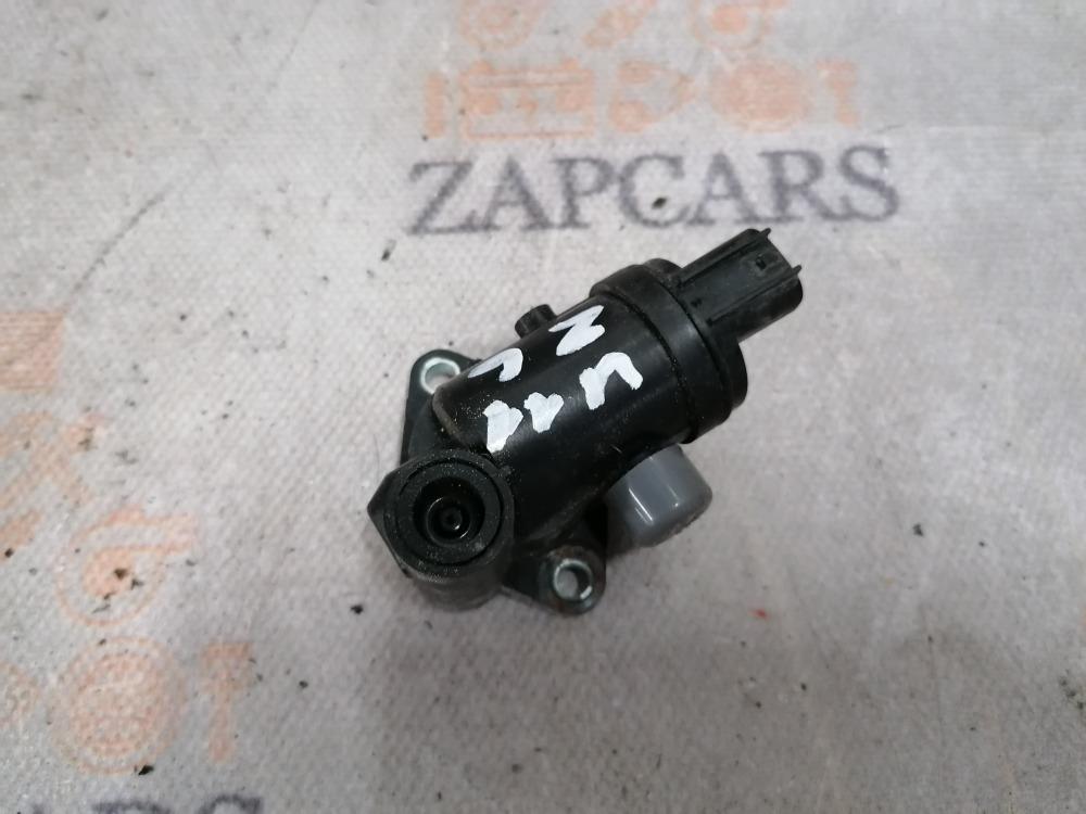 Регулятор впускного коллектора Mazda 3 BL Z6 2011 (б/у)