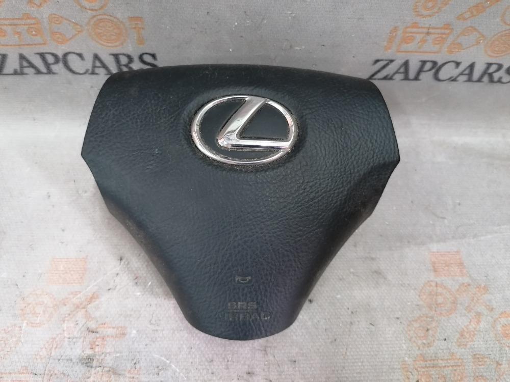 Подушка безопасности Lexus Gs III 3GRFSE 2005 (б/у)