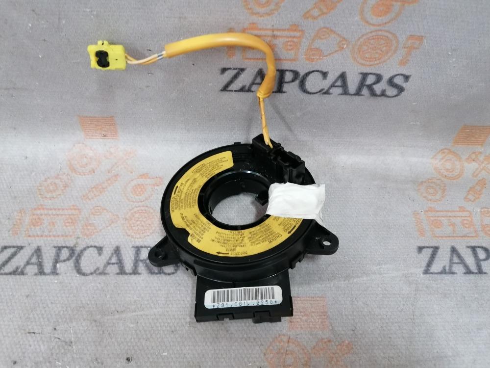Подрулевой шлейф Mazda Cx-7 L3-VDT 2008 (б/у)