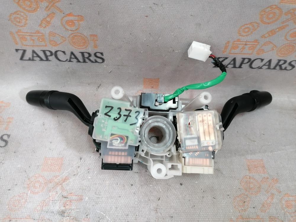 Подрулевой переключатель Mazda Cx-7 L3-VDT 2009 (б/у)