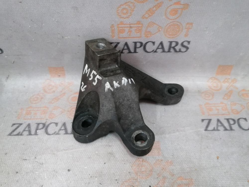 Кронштейн акпп тринога Mazda 3 BK Z6 2008 (б/у)