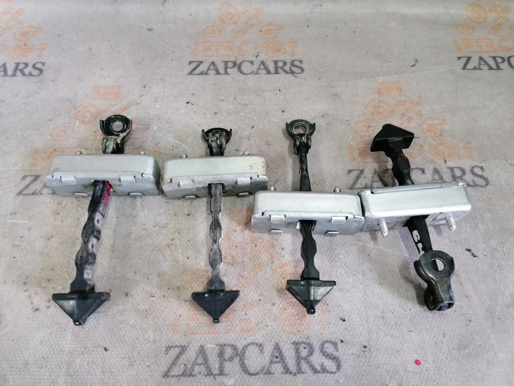 Ограничители дверей Mazda 6 GH 2010 (б/у)