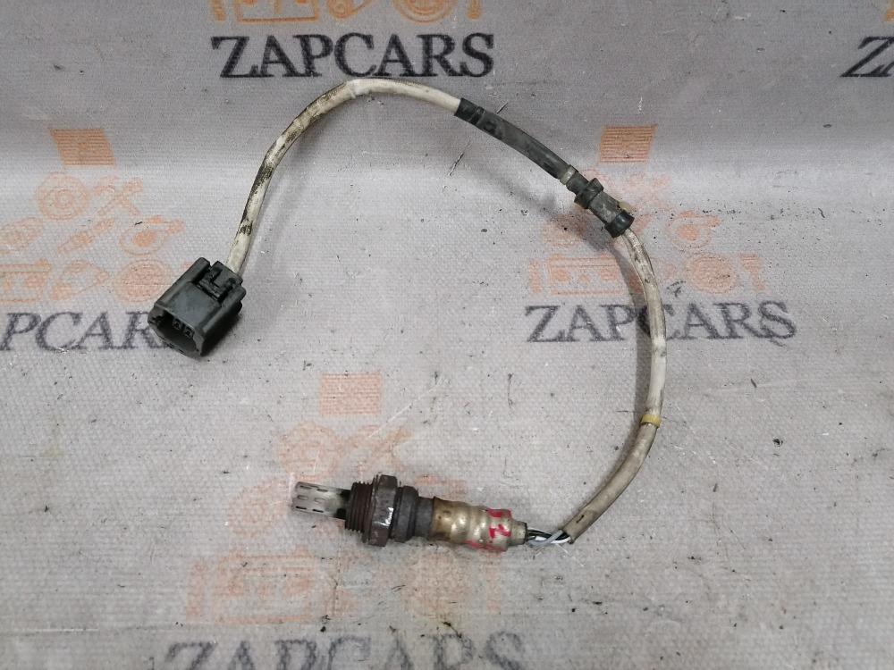 Датчик кислорода Mazda 6 GG L8 2006 (б/у)