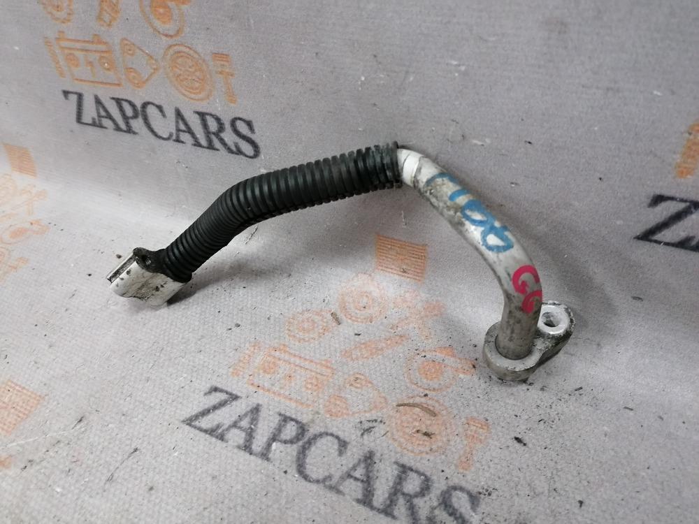 Трубка кондиционера Mazda 6 GG L8 2006 (б/у)