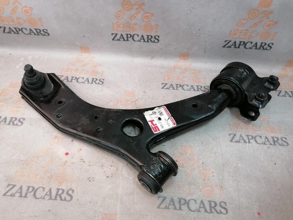 Рычаг Mazda 3 BK правый
