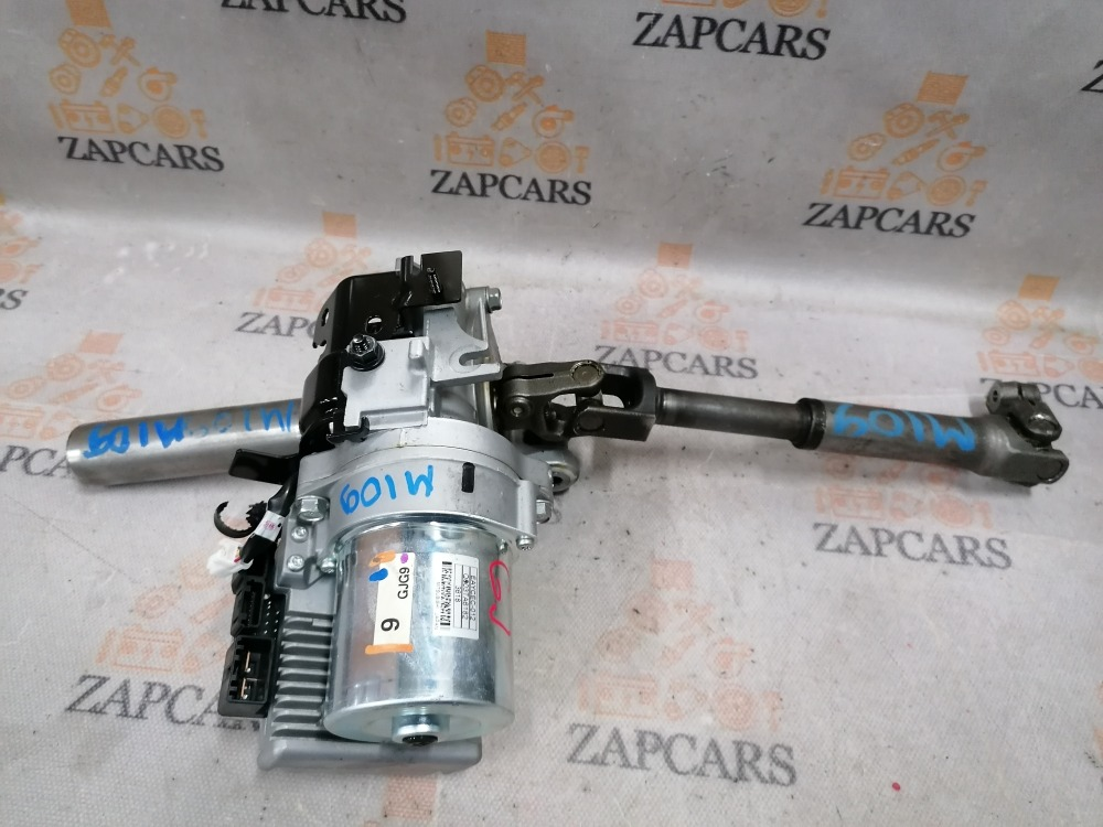 Электроусилитель руля Mazda 6 GJ 2013 (б/у)