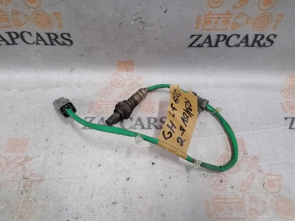 Датчик кислорода Mazda 6 GH 2010 (б/у)