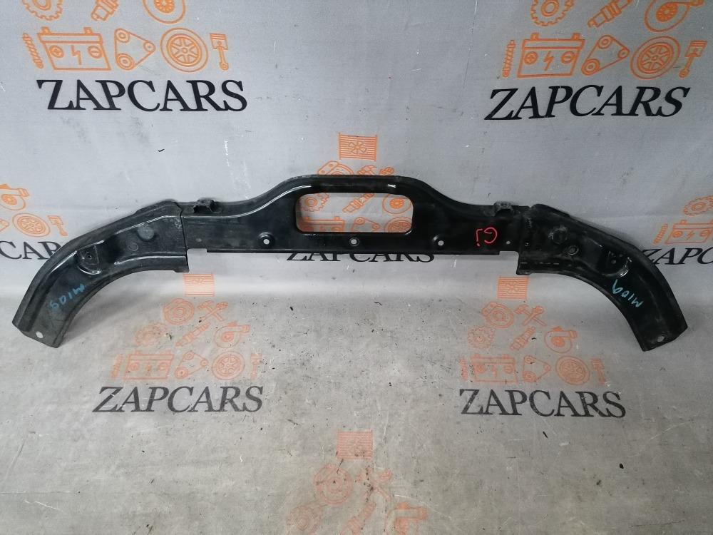 Передняя панель Mazda 6 GJ 2013 верхняя (б/у)