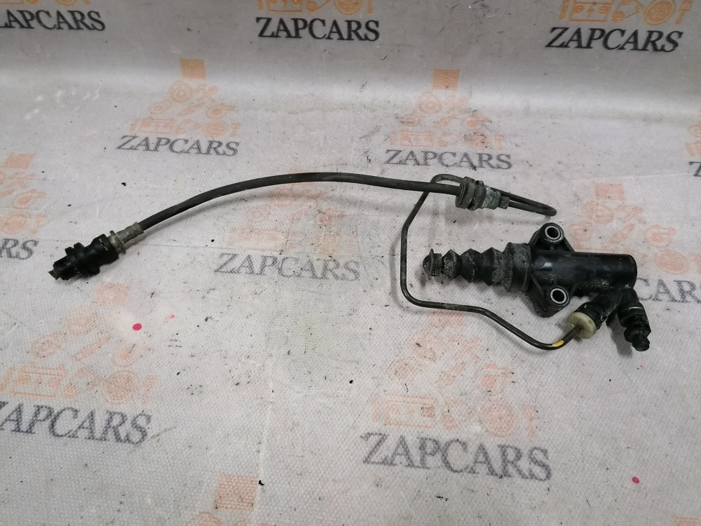Рабочий цилиндр сцепления Mazda 6 GJ 2013 (б/у)
