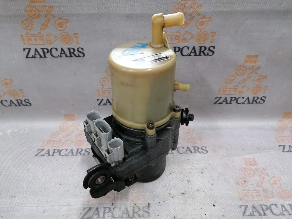 Электроусилитель руля Mazda 3 BK 2.0 (б/у)