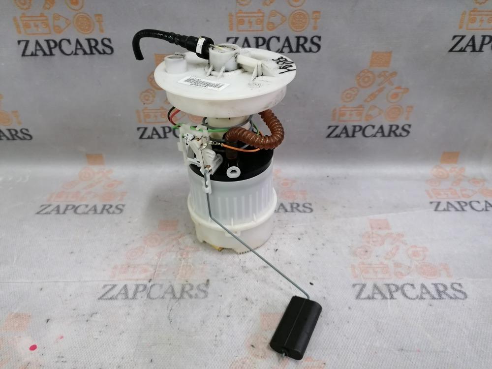 Бензонасос Mazda 3 BK (б/у)