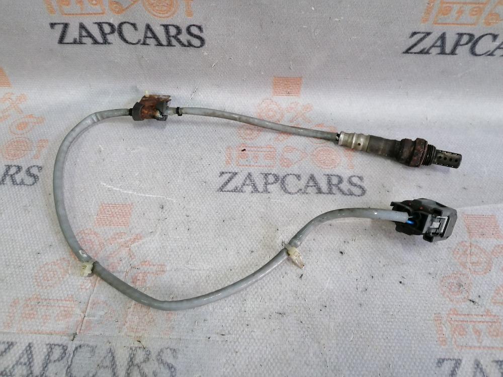 Датчик кислорода Mazda 3 BL (б/у)