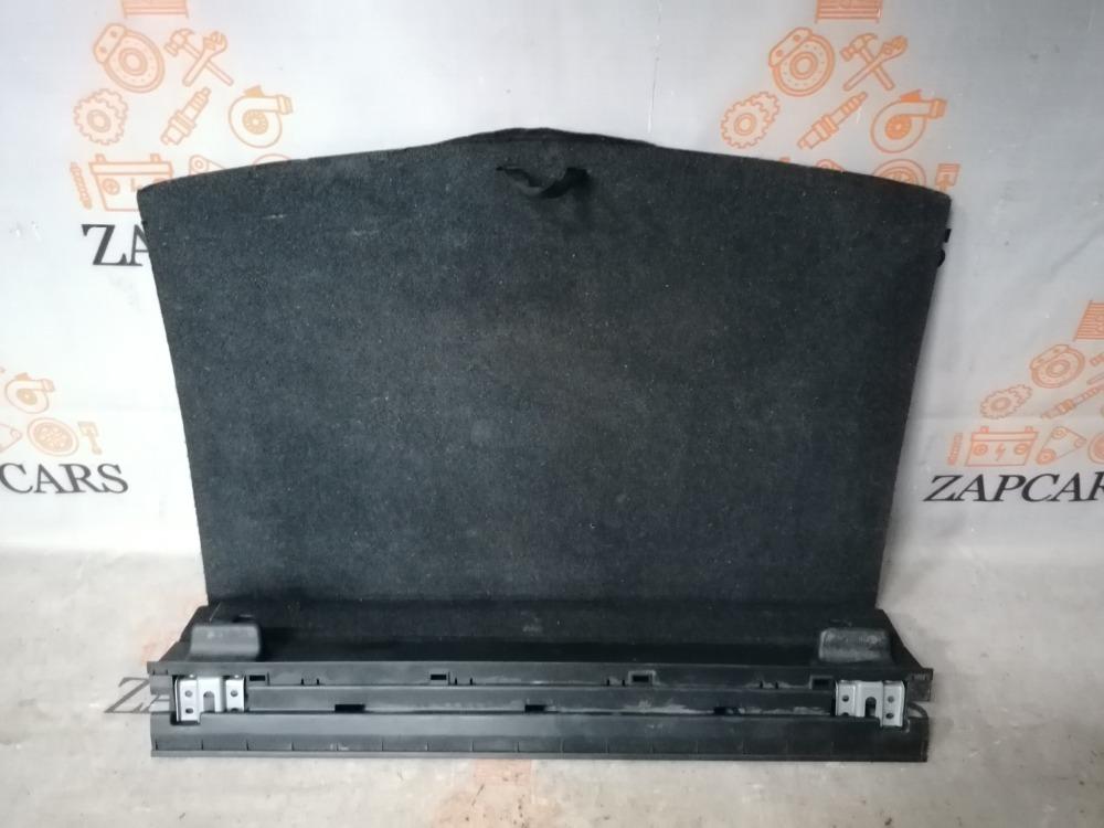Пол багажника Honda Civic 5D (б/у)
