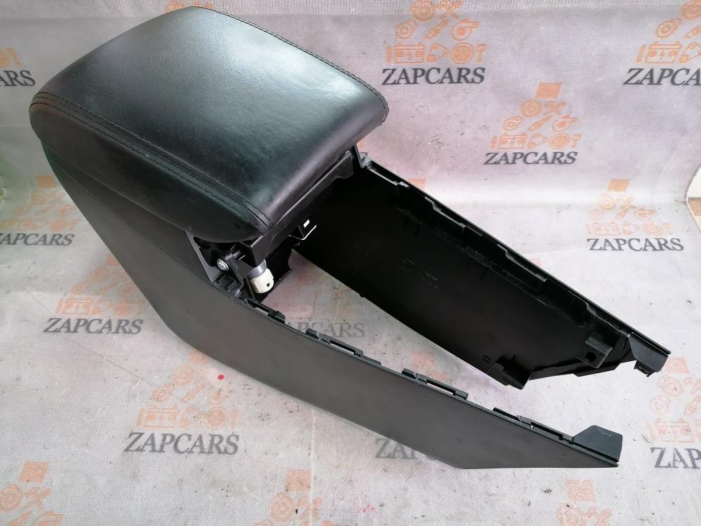 Подлокотник Mazda 6 GJ 2013 (б/у)
