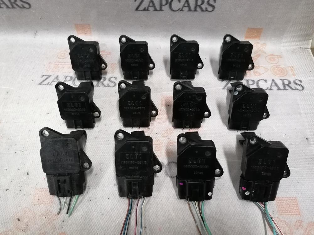 Дмрв Mazda 3 6 Сх-7 (б/у)