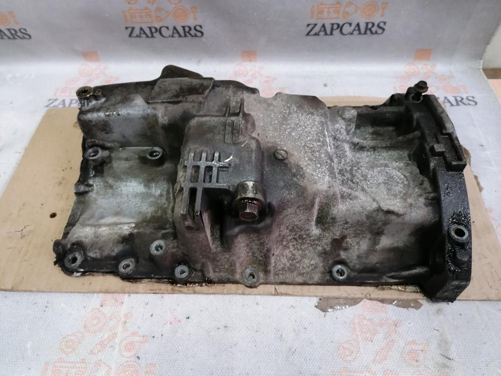Поддон двигателя Mazda 3 BK 2.0 (б/у)