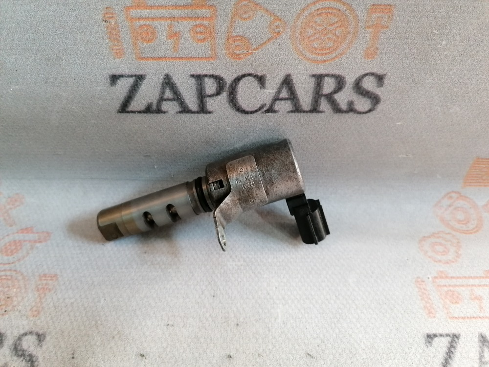 Клапан vvti Mazda 3 BK 1.6 (б/у)