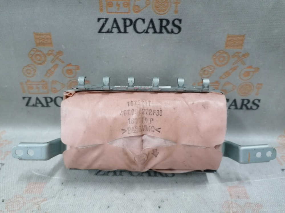 Подушка безопасности Mazda 6 GH (б/у)