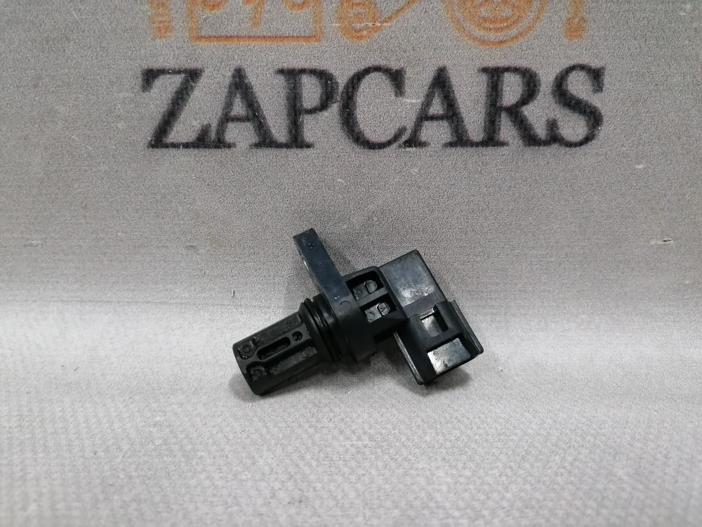 Датчик положения распредвала Mazda 3 BK BL (б/у)