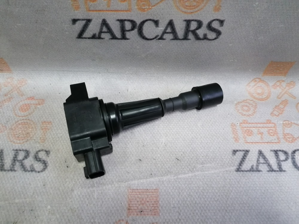 Катушка зажигания Mazda 3 BK BL BM (б/у)