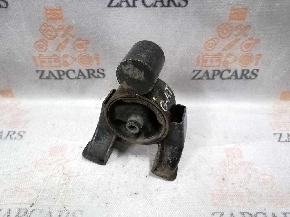 Подушка двигателя Kia Ceed ED 2007 задняя (б/у)