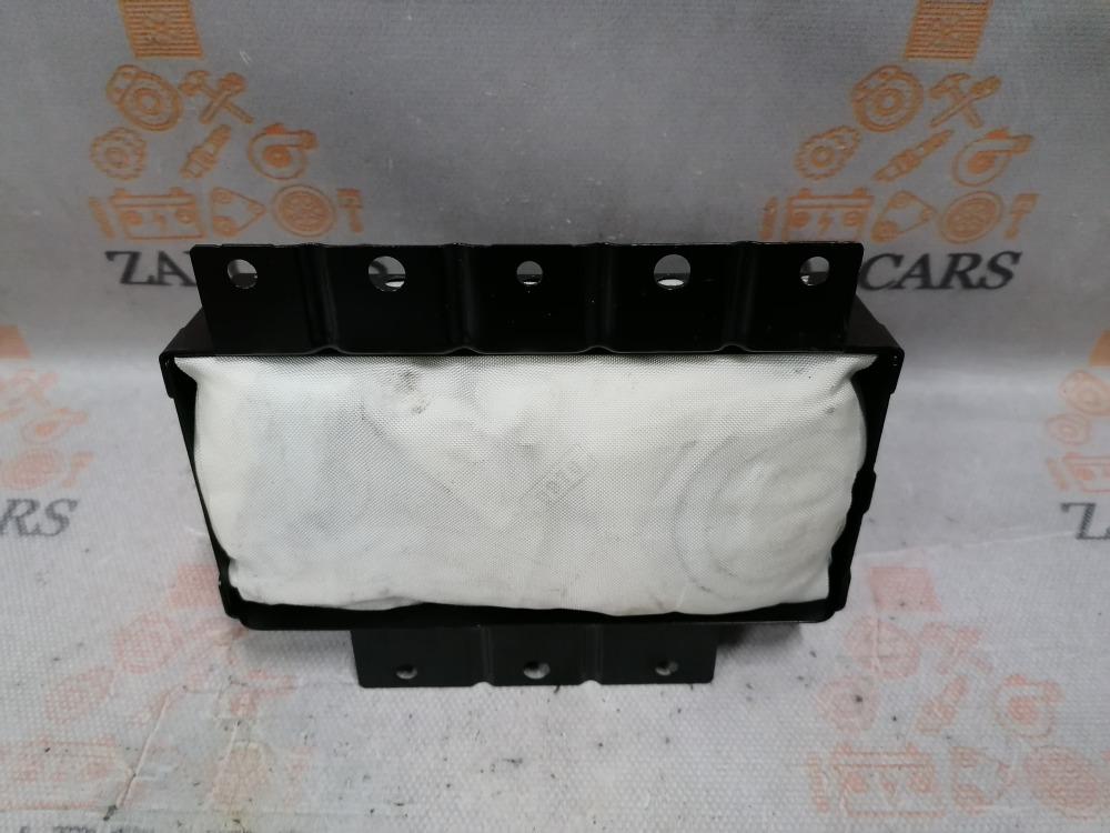 Подушка безопасности Kia Ceed ED 2007 (б/у)