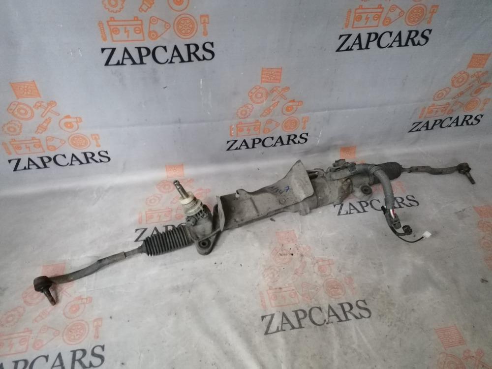 Рулевая рейка Mazda 6 GH (б/у)