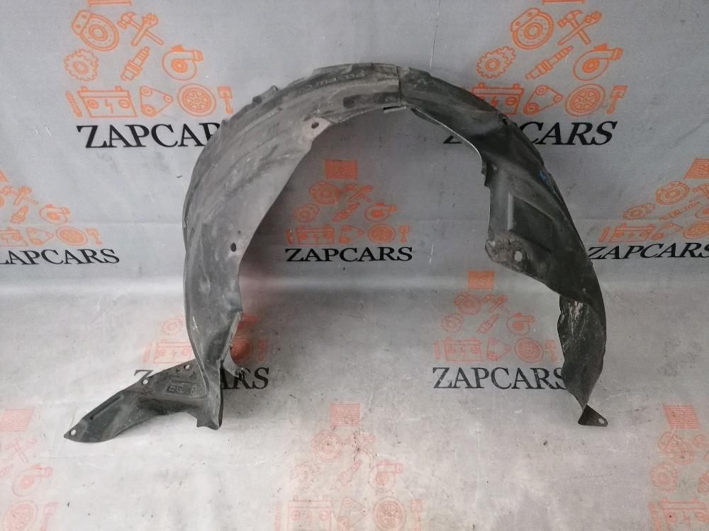Подкрылок Mazda Cx-7 L3-VDT передний правый (б/у)